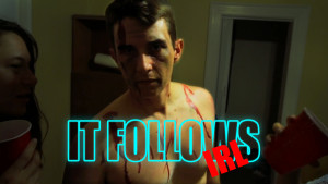 It Follows Parody thumbnail